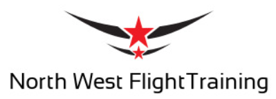 North West Flight Training